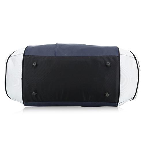 Waterproof Duffel Sports Bag Image 4