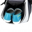 Waterproof Duffel Sports Bag Image 5