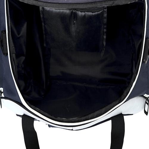 Waterproof Duffel Sports Bag Image 6