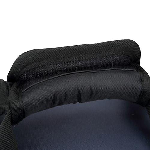Waterproof Duffel Sports Bag Image 7