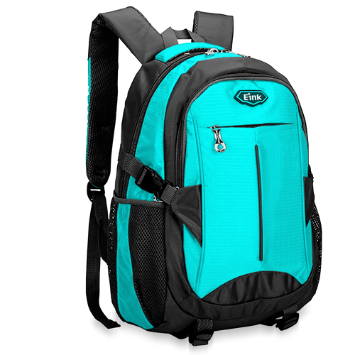 T-Heritage Backpack