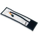 Waterproof Wrist Wallet With Velcro Strap