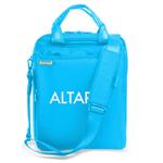 Waterproof Notebook Messenger Bag