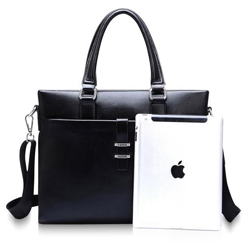 Laptop Business Shoulder Bag