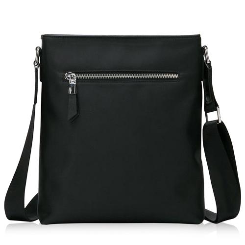 Business Casual Messenger Bag