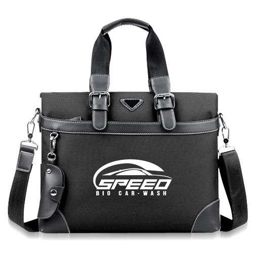 Stylish Messenger Bag