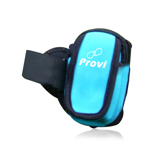 Outdoor Running Moblie Arm Sleeve