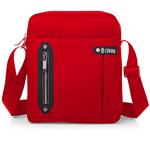 Crossbody Business Tablet Bag