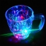 Light-Up Water Inductive Beer Mug