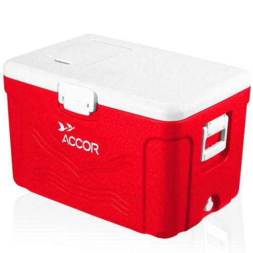 Insulation 50 Liter Cooler