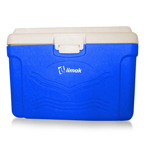 Outdoor Transport 60 Liter Cooler