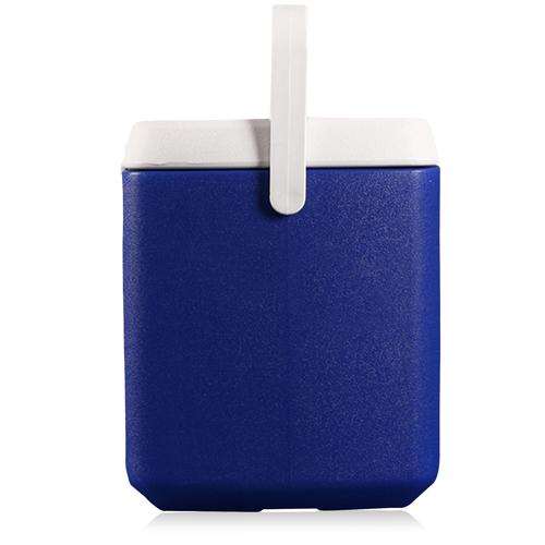 Incubator 12 Liter Cooler Image 1