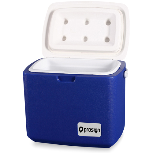 Incubator 12 Liter Cooler Image 2
