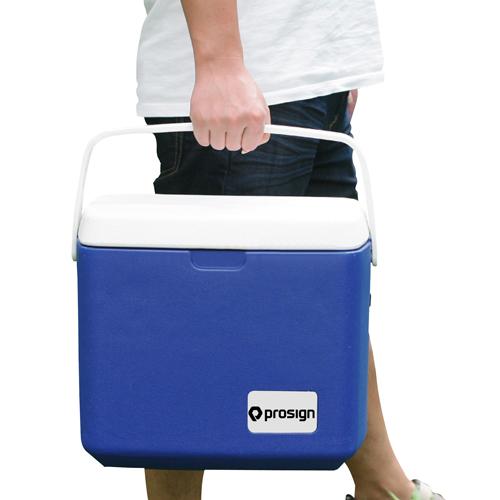 Incubator 12 Liter Cooler Image 3