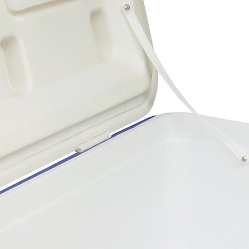 Large Outdoor Transport Cooler Image 9