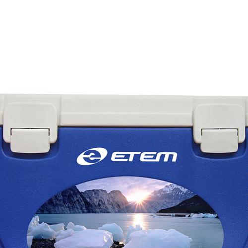 Large Outdoor Transport Cooler Image 7