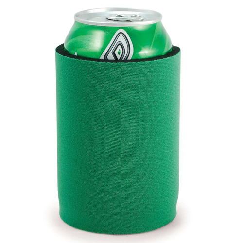 Neoprene Koozie Can Cooler Image 5