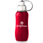 750ML Insulated Stainless Steel Bottle