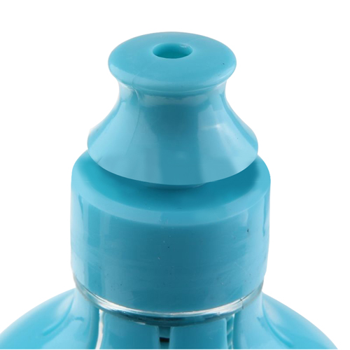 Filter Water Bottle With Carry Cap Image 6