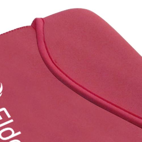 Reversible Neoprene Laptop Sleeve
