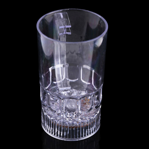 Water Inductive Luminous Beer Mug Image 1