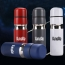 500ML Stainless Steel Vacuum Flask Image 1