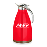 Stainless Steel Vacuum Insulated Pot