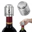 Wine Stopper Fresh Bottle