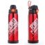 Outdoor Portable 600ML Vacuum Flask Image 1