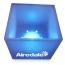Square Luminous Ice Bucket