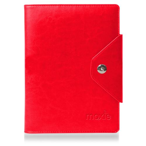 6 Ring Binders Loose-Leaf Notebook