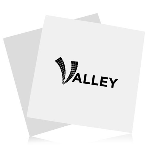100 Sheets Super Sticky Notepad