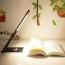 Ultra-Thin Foldable LED Lamp