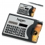 Multifunction Business Card Holder Calculator