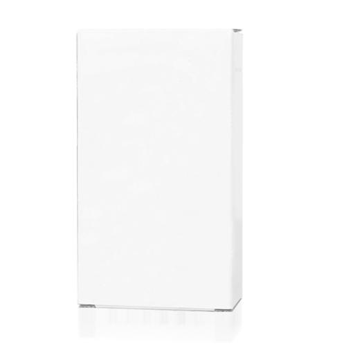 Mini Anti Slip Mobile Phone Stand
