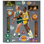 80 x 160 CM - Poster