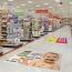 Amazing Marketing Floor Decals
