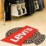 PVC Floor Decals