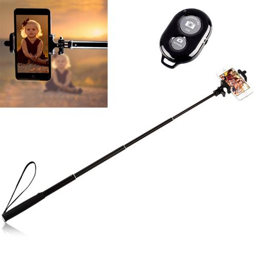 Ultra Pro Aluminum Selfie Stick