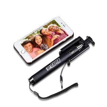 U Shape Extendable Selfie Stick