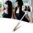 Multi-Function Bluetooth Selfie Stick