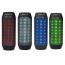 LED Multifunction Bluetooth Speaker