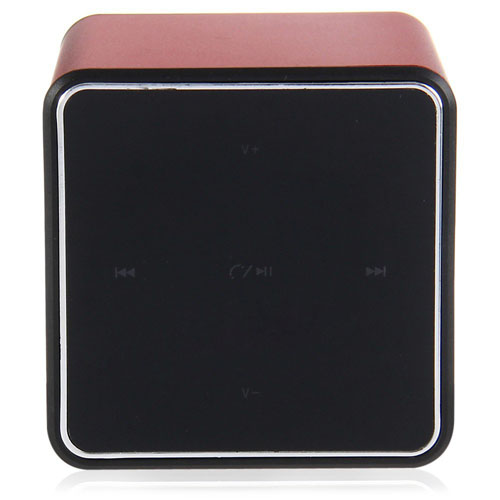 Pop Up Wireless Bluetooth 2.1 Speaker Image 5