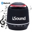 Super Bass Waterproof Mini Bluetooth Speaker