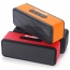 Intelliegent Voice Bass Stereo Wireless Bluetooth Speaker
