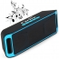 Bluetooth V2.1 Stereo Speaker With Built-in Microphone