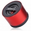 Wireless  Smart Voice Portable Bluetooth Speaker