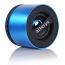 Wireless  Smart Voice Portable Bluetooth Speaker Image 3