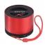 Wireless  Smart Voice Portable Bluetooth Speaker Image 5