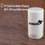 Wireless Bluetooth Speaker with Touch Control Dimmable Night Light Image 5